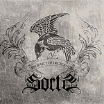 Sorts - Product of Decadence