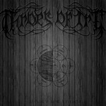 Throes of Ire - Funeral for a Witch