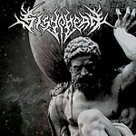 Sisyphean - Perpetual Cycle of Absolution