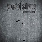 Crypt of Silence - Beyond Shades