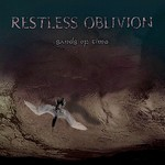 Restless Oblivion - Sands of Time