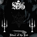 Sorcier des Glaces - Ritual of the End