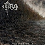 Ifing - Against This Weald