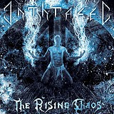 Inthraced - The Rising Chaos