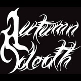 Autumn Death - Autumn Death