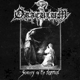Oraculum - Sorcery of the Damned
