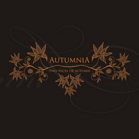 Autumnia - Two Faces Of Autumn