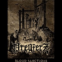 Pregierz - Blood Sanctions