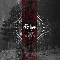 Ether - Hymns of Failure