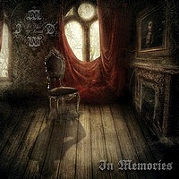 I Miss my Death - In Memories