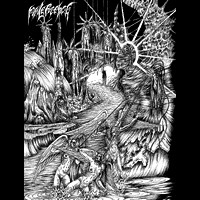 Maleficence - Journey to the Depths