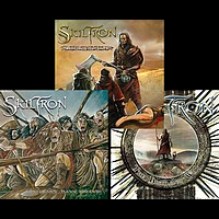 Skiltron Re-releases