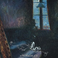 Luna – On The Other Side Of Life