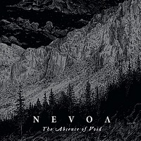 Névoa - The Absence of Void