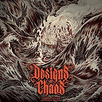 Designs Of Chaos - The Darkest Storm
