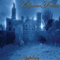 Elysian Fields - Adelain