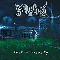 The Ward - Part Of Humanity