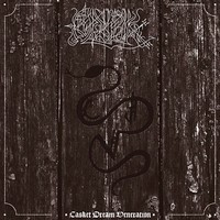 Onirik - Casket Dream Veneration