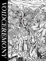 VoidCeremony - Cyclical Descent of Causality