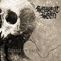 Serpent Seed - Debris of Faith