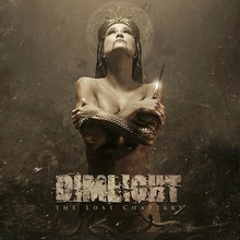 Dimlight - The Lost Chapter