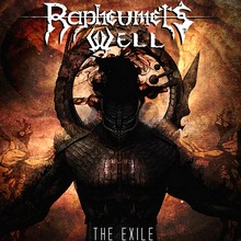 Rapheumetas Well - The Exile