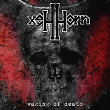 HexHorn - Waking of Death