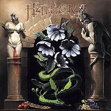 Helleborus - The Carnal Sabbath