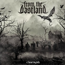 From the Vastland - Chamrosh