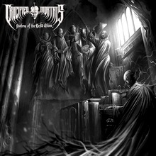 Crucified Mortals - Psalms of the Dead Choir