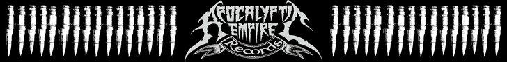 Apocalyptic Empire Records
