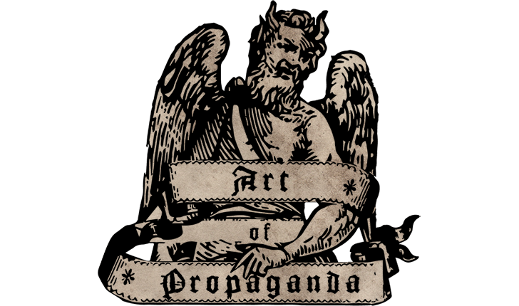 Art of Propaganda