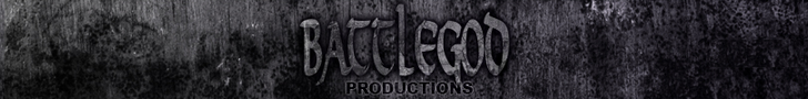 Battlegod Productions