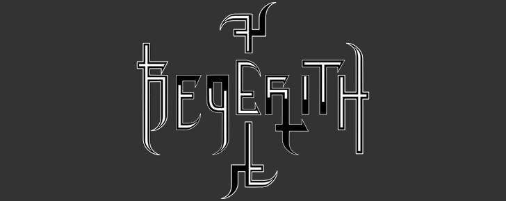 Begerith