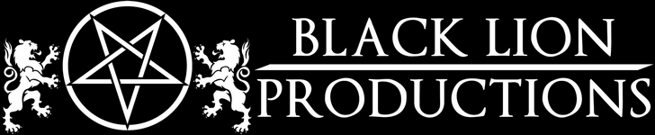 Black Lion Productions