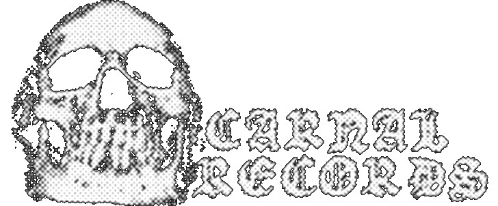 Carnal Records