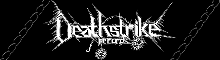 Deathstrike Records