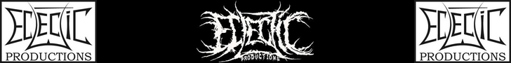 Eclectic Productions