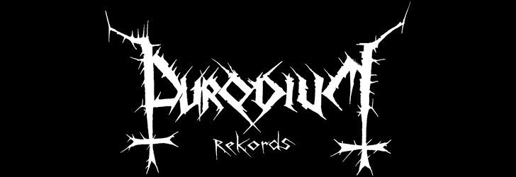 Purodium Rekords
