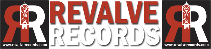 Revalve Records