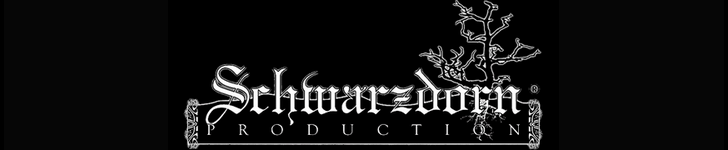 Schwarzdorn Production