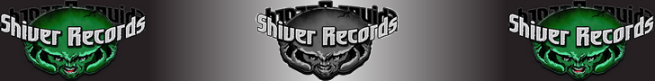 Shiver Records