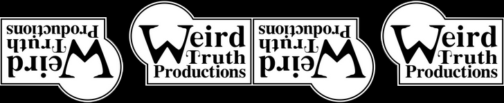 Weird Truth Productions