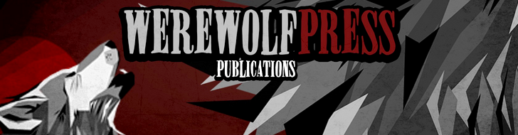 Werewolf Press